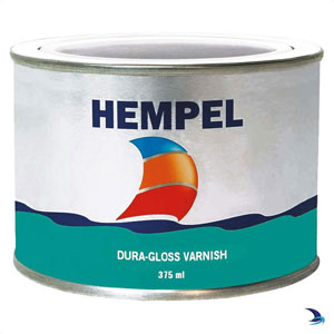 Hempel - Dura-Gloss Varnish